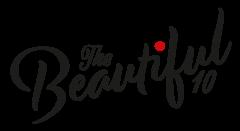 The Beautiful 10 Logo